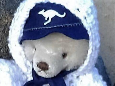 Teddy Bear Castlemania