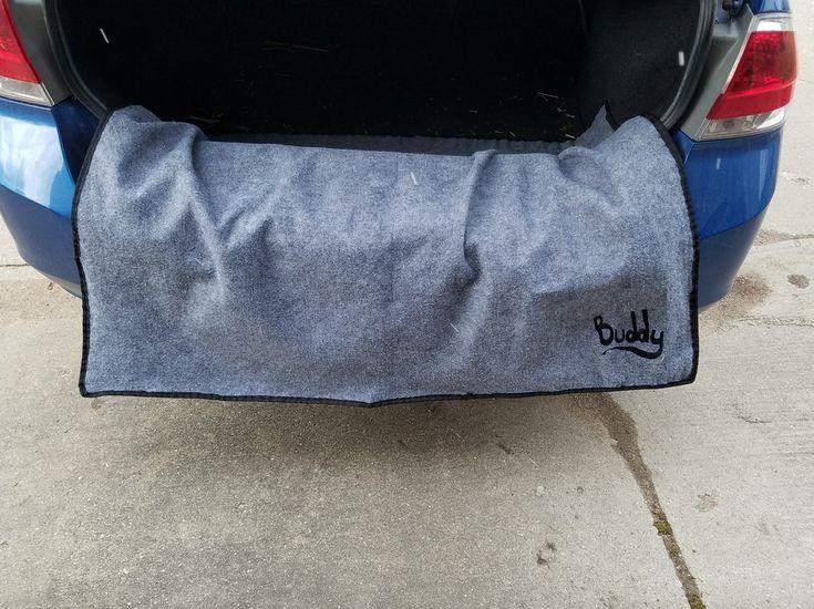Buddy pay dirt car truck suv accessory interiorexterior