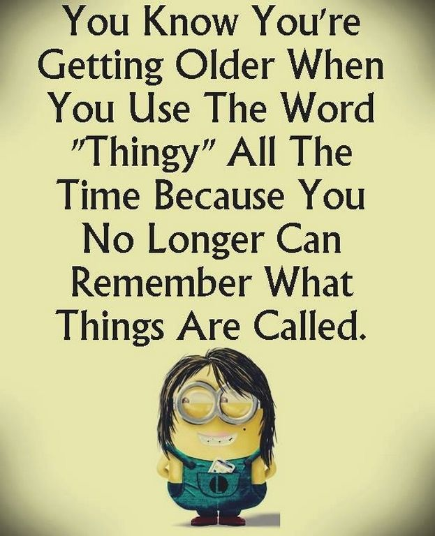 Funny Minion Images Oct 2015 (04:03:27 PM, Friday 02,