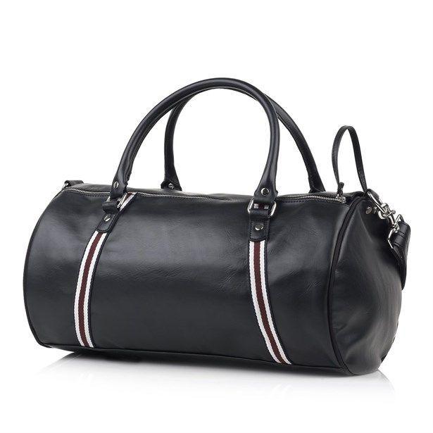 Photo of Did You Know These Bag Models? # Hanging Bag #Backp …- Bu Çanta Modellerini B…