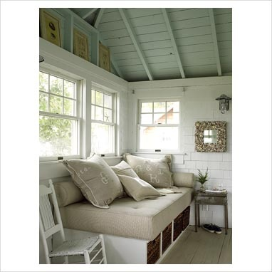 Built In Couch 45 best diy built in sofas images on pinterest | built ins