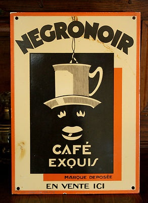 33 best images about mail on pinterest nantes metals for Plaque emaillee ancienne cuisine