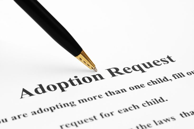 Birth Certificates & Sealed Adoption Records