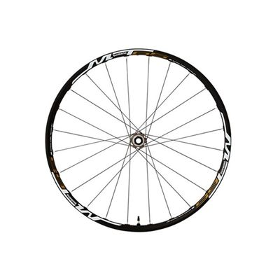 You like these  Shimano WH-MT65 Front Wheel MAGNESIUM 15mm CENTERLOCK - http://fitnessmania.com.au/shop/cell-bikes/shimano-wh-mt65-front-wheel-magnesium-15mm-centerlock/ #CellBikes, #Centerlock, #Components, #Fitness, #FitnessMania, #Front, #Health, #Magnesium, #Mm, #MT, #MTBWheels, #Shimano, #WH, #Wheel, #WheelsAndWheelAccessories
