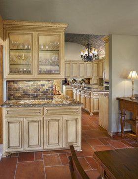 Best 25 Cabinet Trim Ideas On Pinterest Making Kitchen