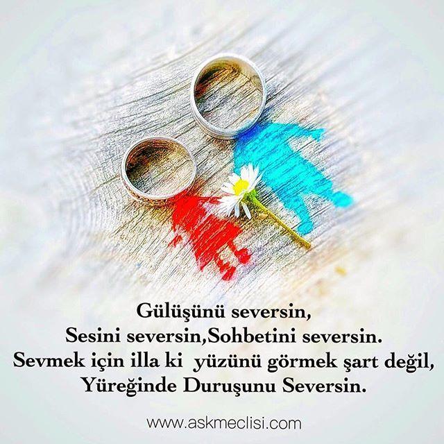 #ask #sevgi #sozler