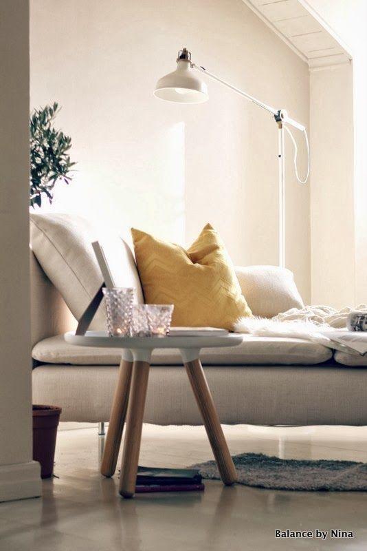 s derhamn ikea l sh rna interior design pinterest ikea hack interiors and spaces. Black Bedroom Furniture Sets. Home Design Ideas