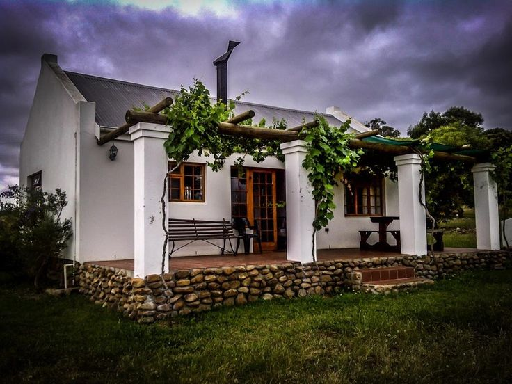 Twitter / Search - tulbagh
