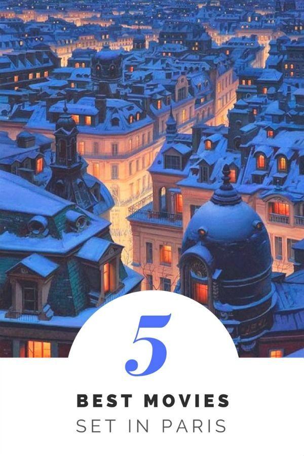 Famous Paris Movie Locations / Famous Paris Filming Locations / Famous Paris Film Locations / Famous Paris Movies / Famous Paris Films / Woody Allen / Ratatouille / Everyone Says I Love You / Midnight in Paris / Paris Je T'Aime / Paris / Holy Motors / Père Lachaise / Montmartre / Ritz Hotel Paris / Best Movies / Best Films / Top Movies / Top Films