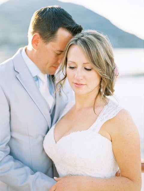 Jenna Hill Photography - Wedding Venue - Okanagan Lake - Penticton (1)