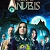 HOUSE OF ANUBIS Season 3 (ep 03 & ep 04 : House of Truth - House of Hieroglyphs) ~ Free TV Streaming Episodes Online