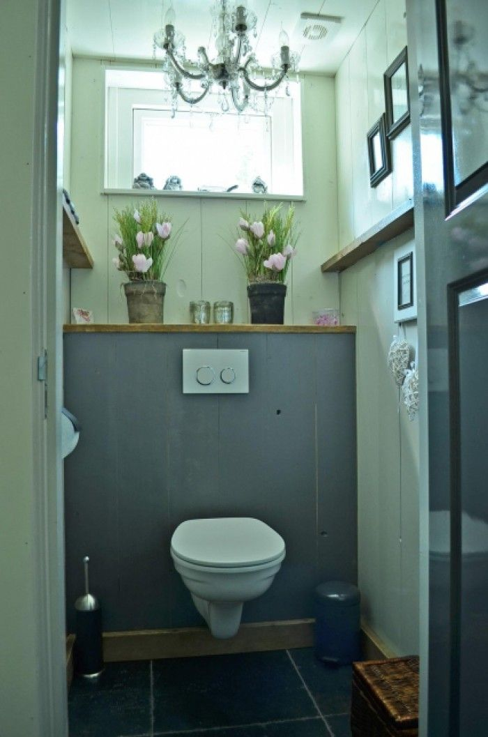 17 Best Images About Toilet Idee 235 N On Pinterest Toilets
