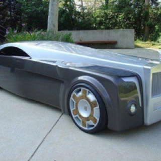 Rolls Royce Concept: Motorcycles, Sports Cars, Concept, Rolls Royce, Apparition Concept, Concept Cars, Exotic Cars, Rollsroyce, Futuristic Cars