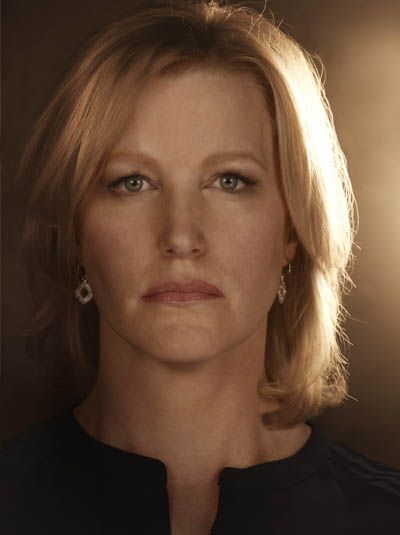 Breaking Bad - Season 5 - Skyler White aka HBIC- Anna Gunn