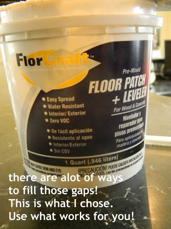 Cheap Flooring Idea Lath Floor Tutorial Cheap Flooring Ideasoffice Ideasbedroom