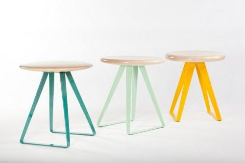 Turn Stool by Boex use in the playroom? or one in the kids room for story time at night.