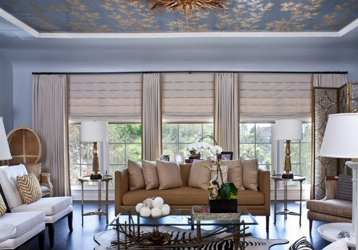 Find out how a folding Screen  fits in a Contemporary Interior Design  | See More: http://homedecorideas.eu | #homedecorideas #homedecor #contemporaryinteriordesign #foldingscreen