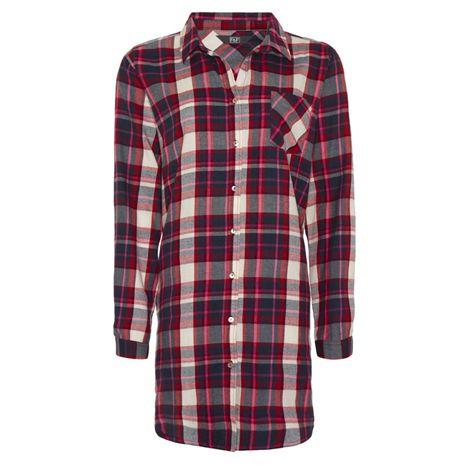 F&F fehérneműk, pizsamák és köntösök : F&F