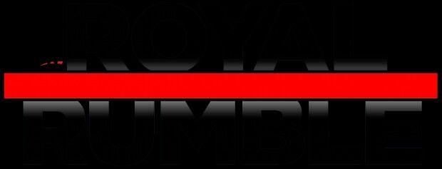 Wwe Ppv Royal Rumble Logo Png Royal Rumble Wwe Ppv Wwe