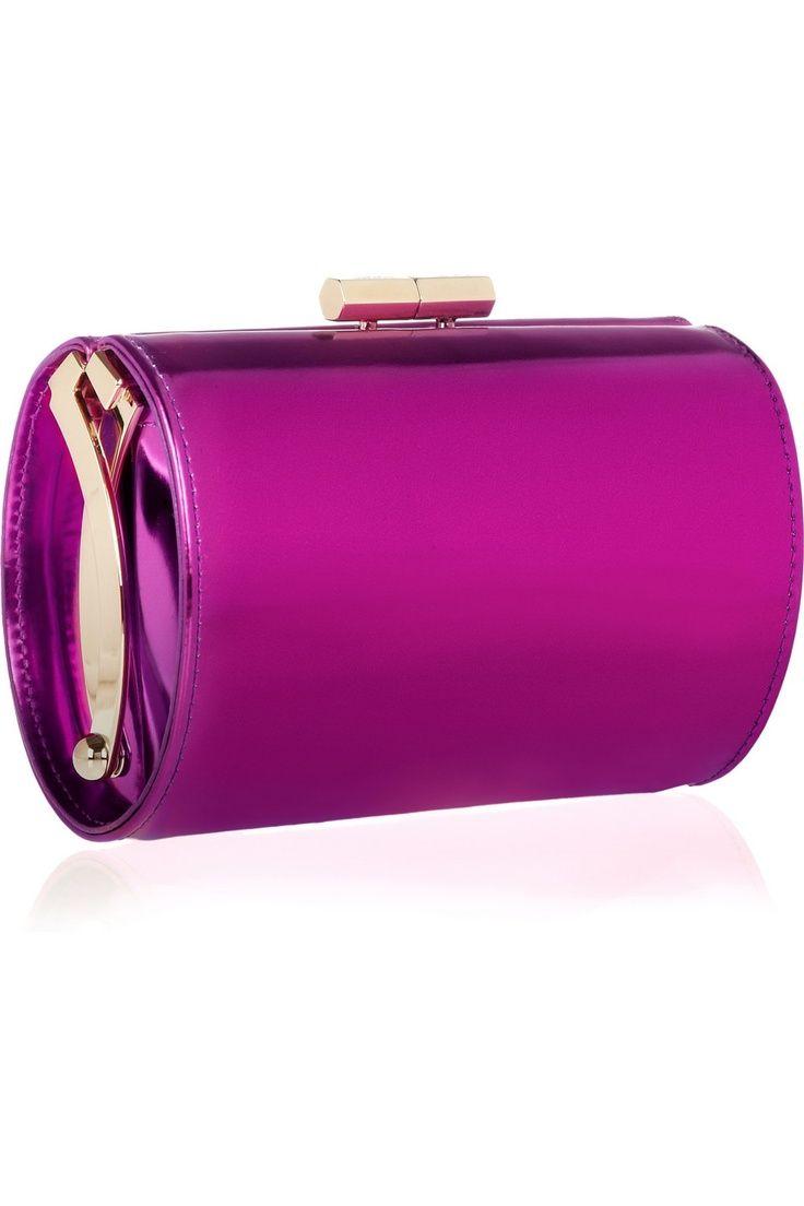 264 best Color-Radiant Orchid images on Pinterest | Magenta ...