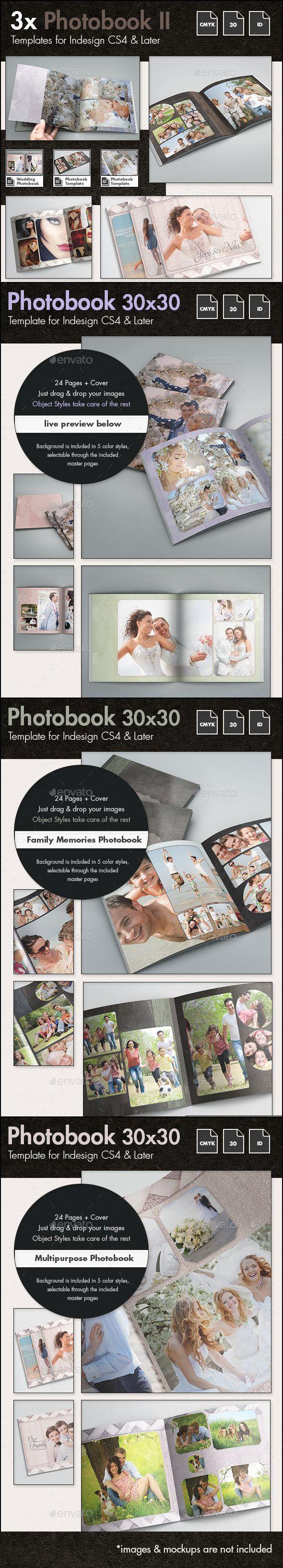 928 best Template shop images on Pinterest