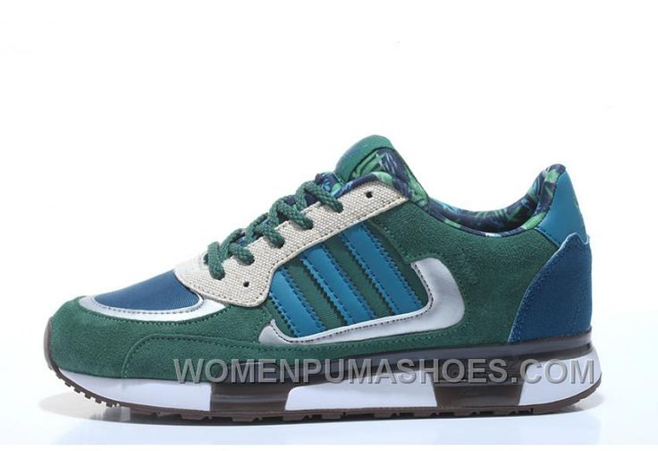 http://www.womenpumashoes.com/adidas-zx850-men-green-lastest-hs65n.html ADIDAS ZX850 MEN GREEN LASTEST HS65N Only $75.00 , Free Shipping!