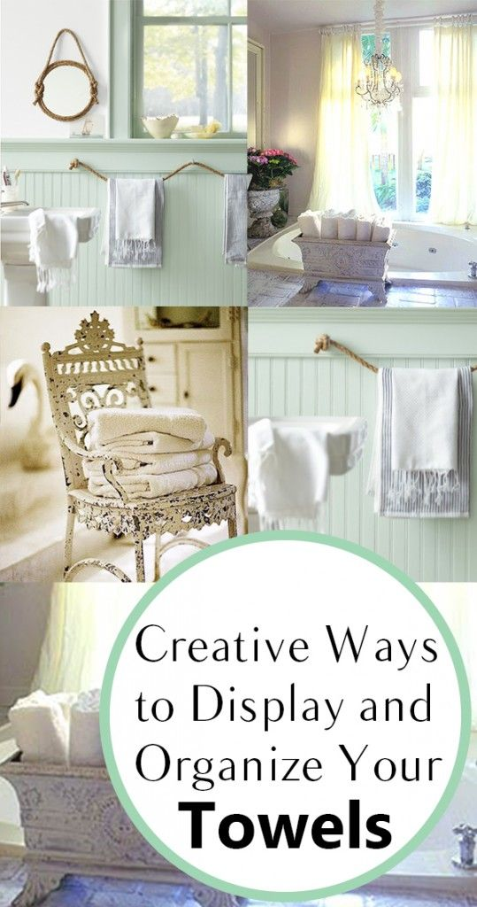 38 Best French Country Images On Pinterest Cottages Chairs And Interior Decorating