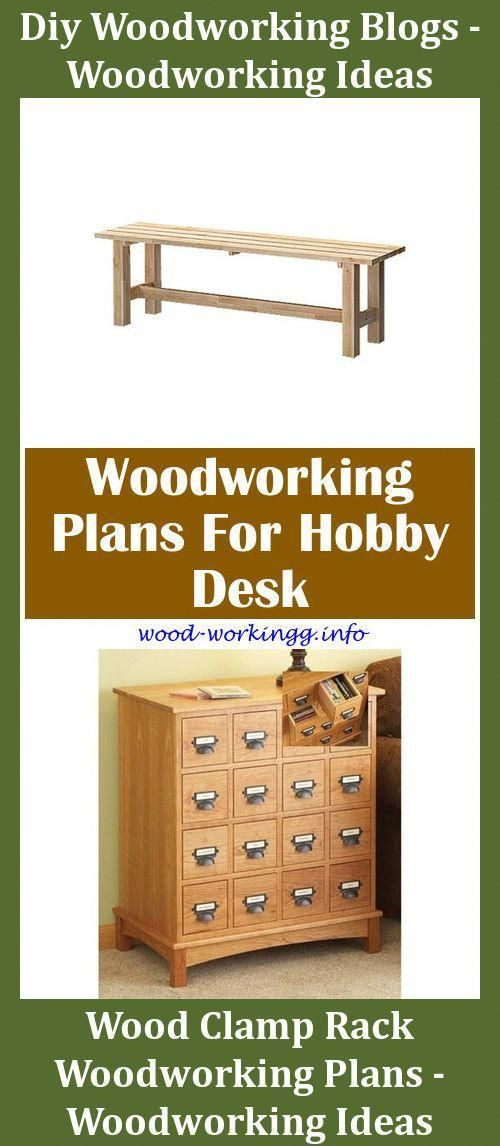 Creative Woodworks Woodworking Jointer Or Planer First Woodworking