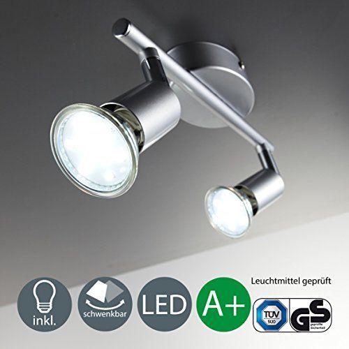 25 best ideas about led lampen on pinterest led licht. Black Bedroom Furniture Sets. Home Design Ideas