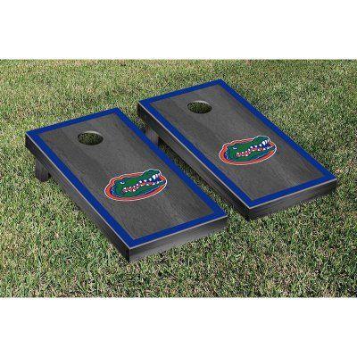 Victory Tailgate Florida UF Gators Cornhole Game Set - 59917