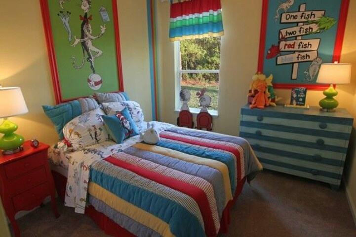 48 best decor unisex room images on pinterest child