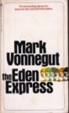 The Eden Express is just one of those books for me. I never got into his followup, but this one got me thinking about my path. Always liked it better than his dad's books.  http://www.amazon.com/dp/1583225439/ref=as_li_ss_til?tag=sivadj-20=0=0=as4=1583225439=0NXYPHZ4GF6G064VRJ42