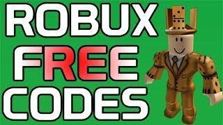code granny roblox