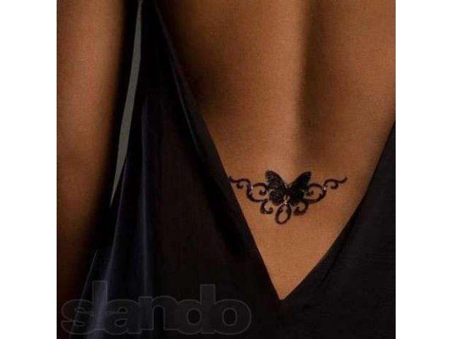 татуировки на пояснице женские: 19 тыс изображений найдено в Яндекс.Картинках