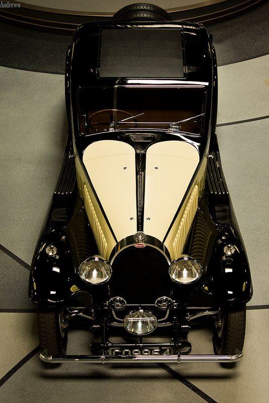 Bugatti #coupon code nicesup123 gets 25% off at  Provestra.com Skinception.com