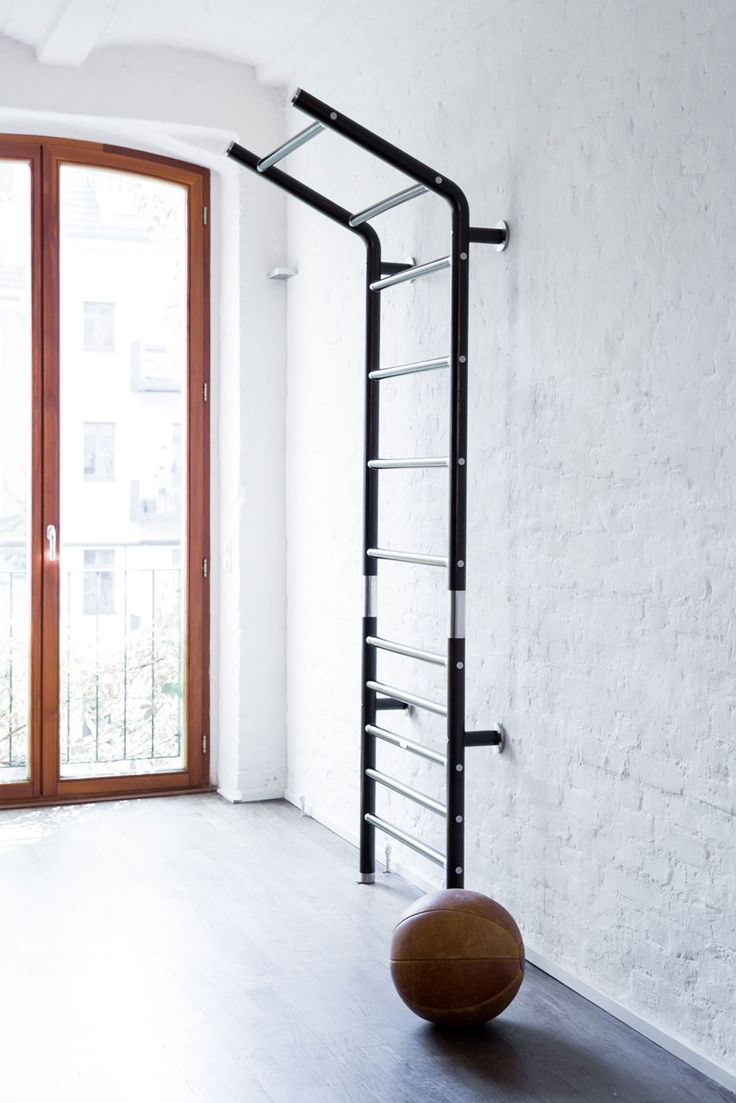 maxwall maxwall gym in 2019 sprossenwand. Black Bedroom Furniture Sets. Home Design Ideas