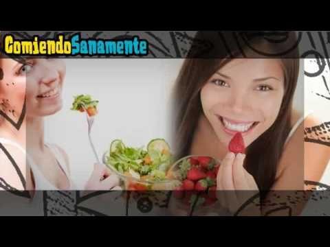 Que Es Bueno Para La Caida Del Cabello - Que Sirve Para La Caida Del Cabello En Mujeres  http://ift.tt/2dhvSio  Hola que tal te saluda Carla Villanueva para mí es un gusto compartir contigo. Prevenir la pérdida del cabello en nosotras las mujeres ahora es posible. Primero asegúrate de que estás consumiendo una buena cantidad de verduras y frutas trata de mantenerte alejada de los productos químicos que dañan tu cabello. En segundo lugar añadir algunas vitaminas a tu ingesta diaria de…