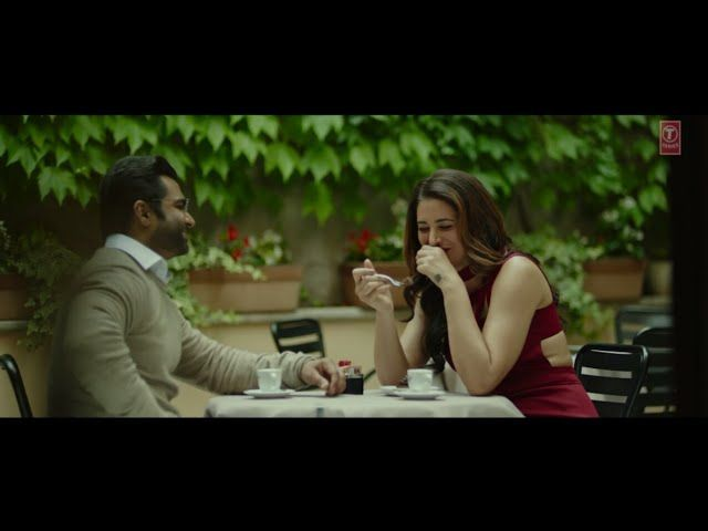 Koffee with karan download mp4 | Koffee With Karan Season 5 Mp3