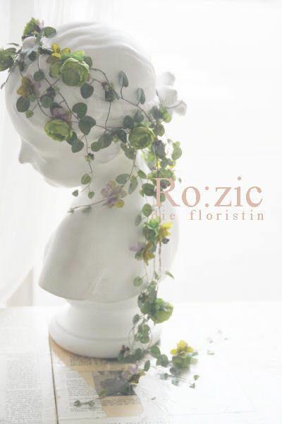 http://rozicdiary.exblog.jp/25295898/