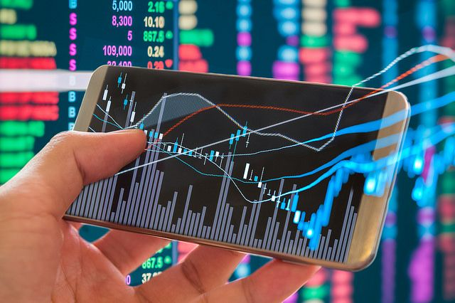 real money trading Virtual stock trading with real life world market data  investors new to stock market can try out the market without investing real money investors.