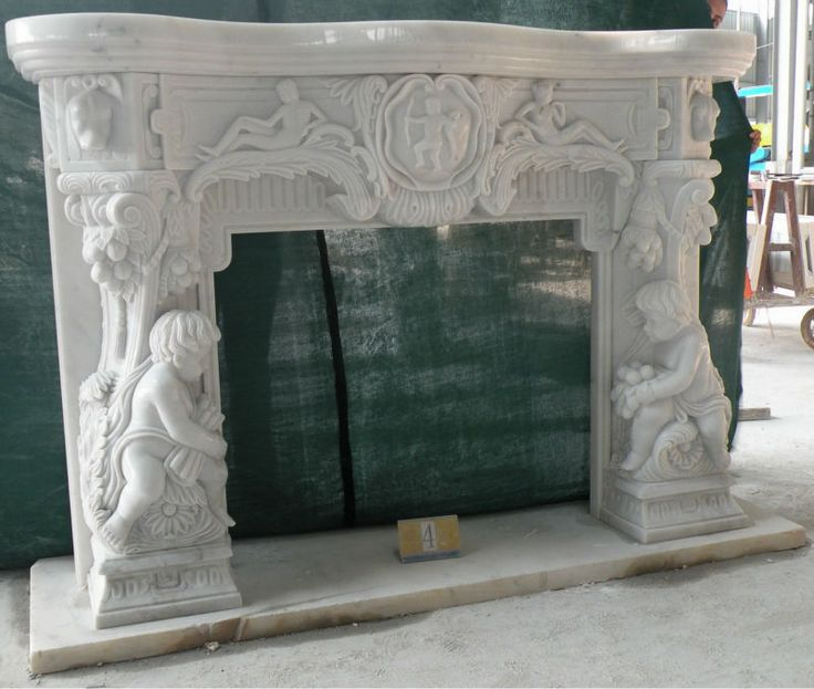 Lowes Fireplace Mantels (direct Factory + Good Price) Photo, Detailed about Lowes Fireplace Mantels (direct Factory + Good Price) Picture on Alibaba.com.