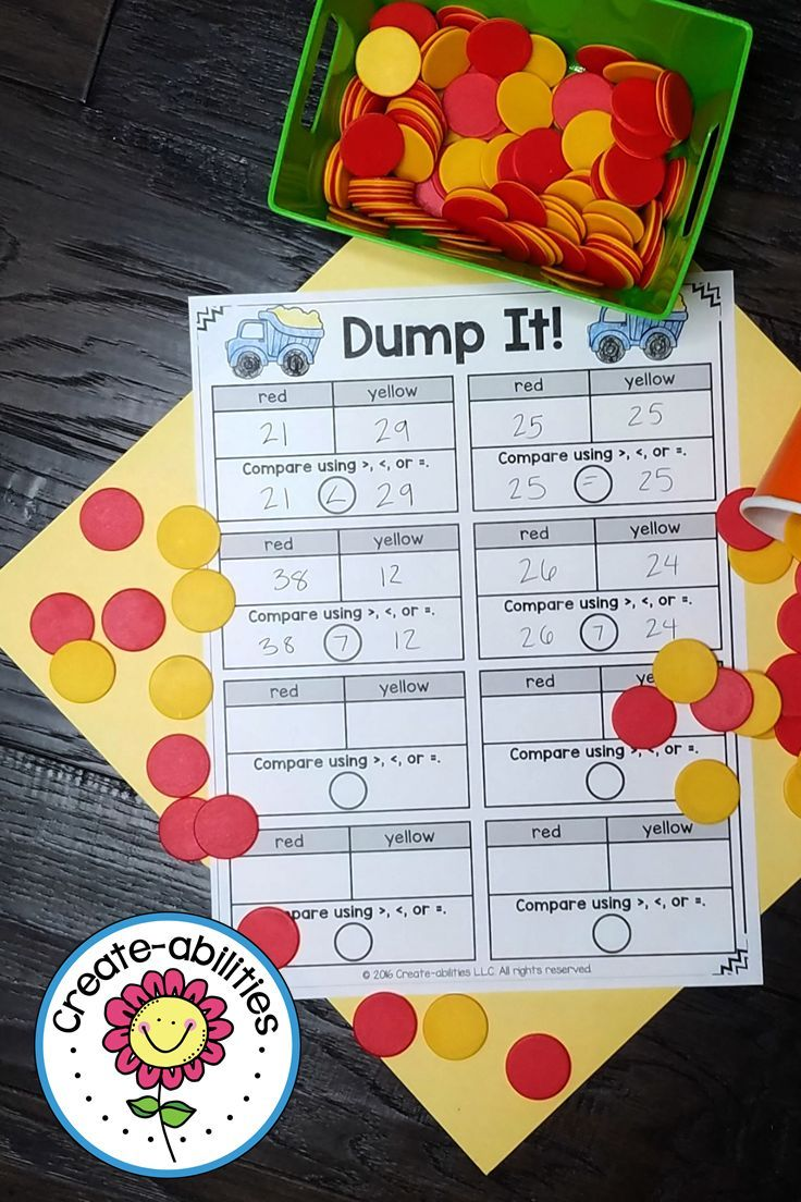 190 best Addition and Subtraction images on Pinterest | 1st grade ...