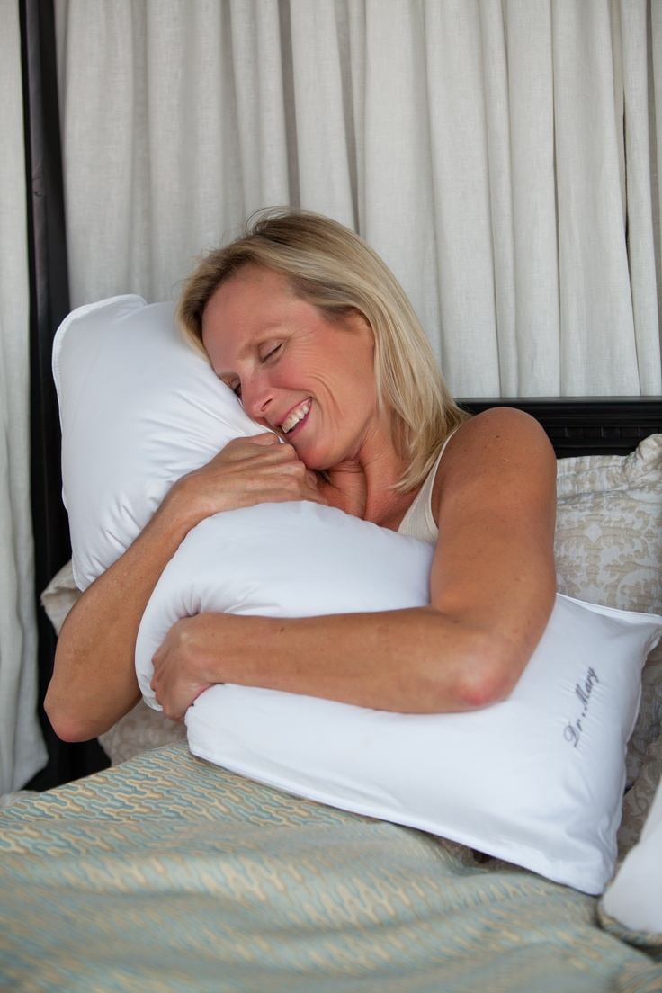 17 best more custom pillow bar products images on pinterest side
