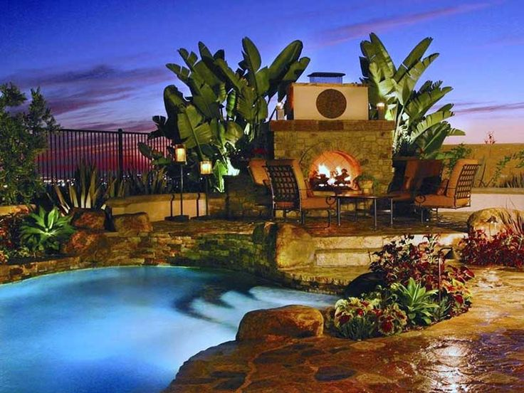 Austin Custom Pool Equipment  |  KB Custom Pools  |  Bee Cave, TX