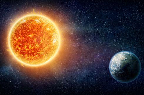 RESTART II./2017. JÚLIUS 13. 15.00 órakor újraindították a bolygónkat/Az Utolsó Felvonás A feszültség a robbanásponthoz érkezett a Földön. Hónapok óta gyülemlik az emberekben valami. Két csoportra szakadt az emberiség. Azokra, akikben a fény gyülemlik és azokra, akikben a sötétség. A fény…