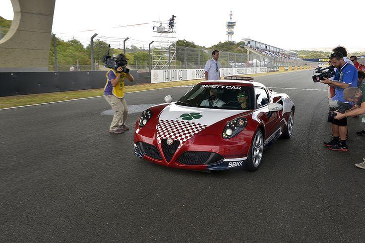 23 best Alfa Romeo and Jorge Lorenzo images on Pinterest ...