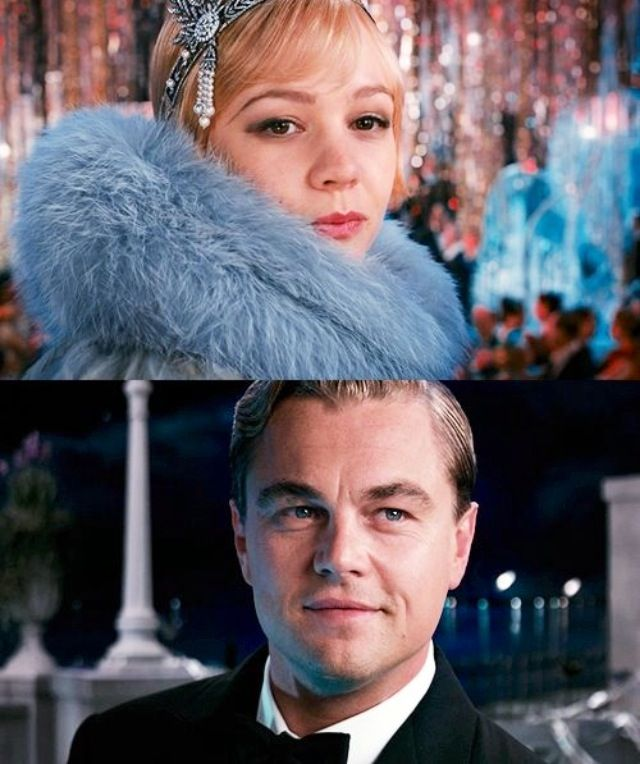 a scene analysis in the great gatsby a novel by f scott fitzgerald A summary of chapter 1 in f scott fitzgerald's the great gatsby learn exactly what happened in this chapter, scene, or section of the great gatsby and what it means perfect for acing essays, tests, and quizzes, as well as for writing lesson plans.