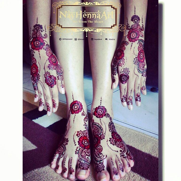 I made this Henna Design for someone name Mayang, for her Wedding Party.. on March 20 2015.. in Bandar Lampung. by Nay Henna Art   www.lukishenna.com