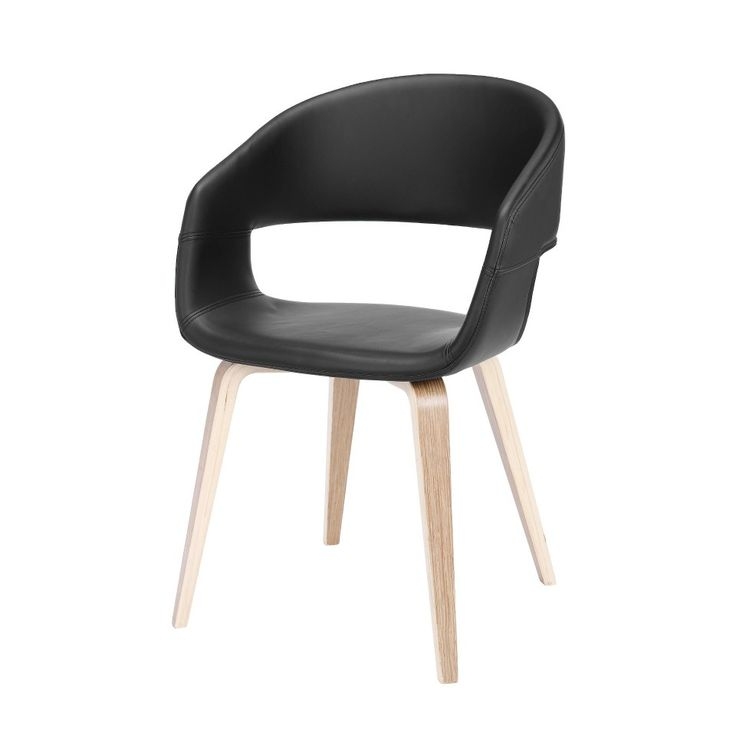 Stühle Küche Dänisches Bettenlager