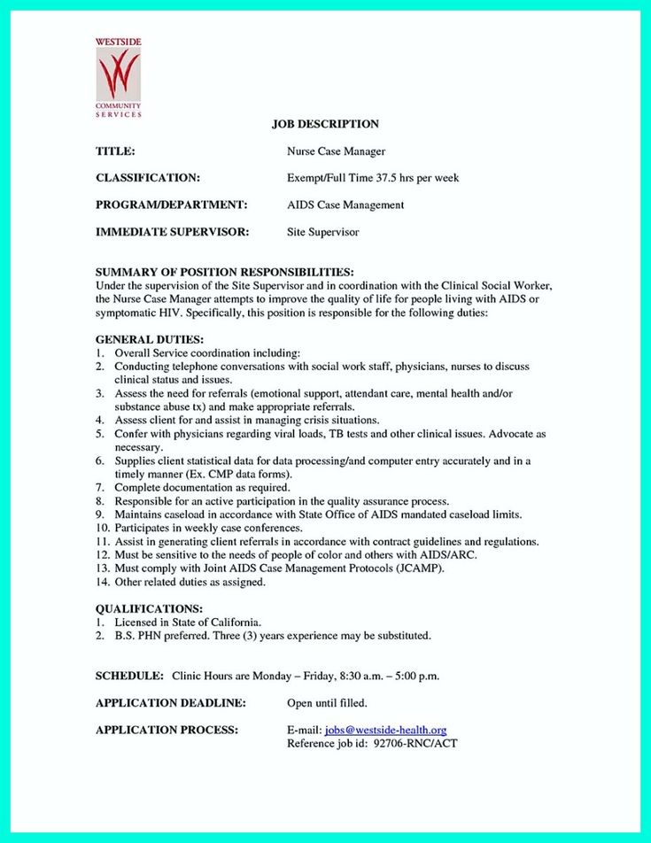 cool The Most Excellent Business Management Resume Ever, resume - business process management resume